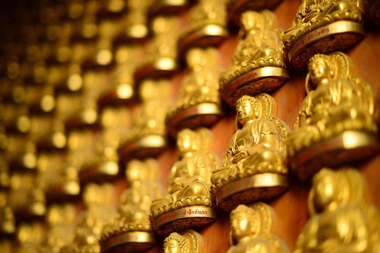 Beautiful stock photos of thong, Art, Art And Craft, Backgrounds, Bang Bua Thong