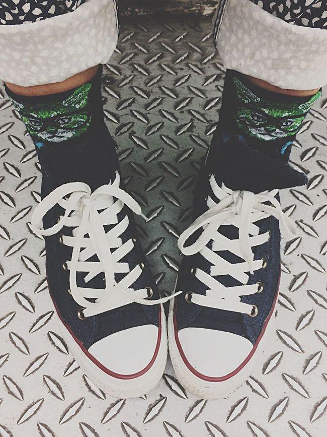 Dress Code 😻