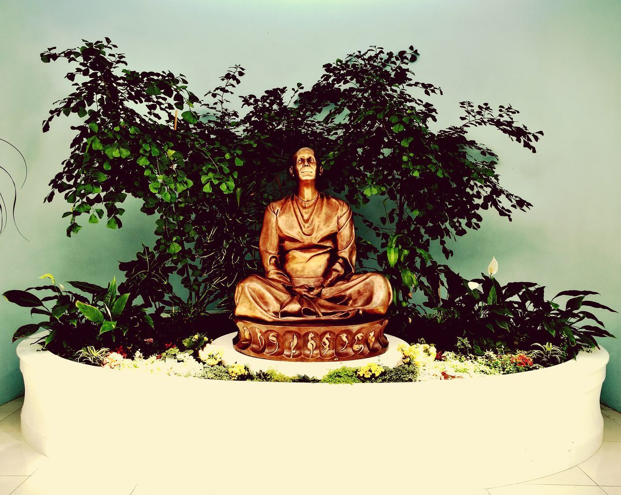Sri Chinmoy Sri Chinmoy Religion Statue Sculpture Buddhism Buddha Advaita Vedanta Mooji Hinduism Vegan Vegan Food Peace And Quiet