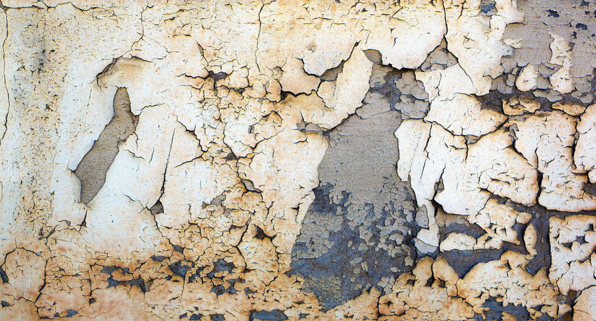 Architecture Background Backgrounds Built Structure Close-up Cracked Day Dirty Full Frame Grunge GrungeStyle Nature No People Old Old Buildings Outdoors Remains Textured  Wall Weathered Strassenfilm