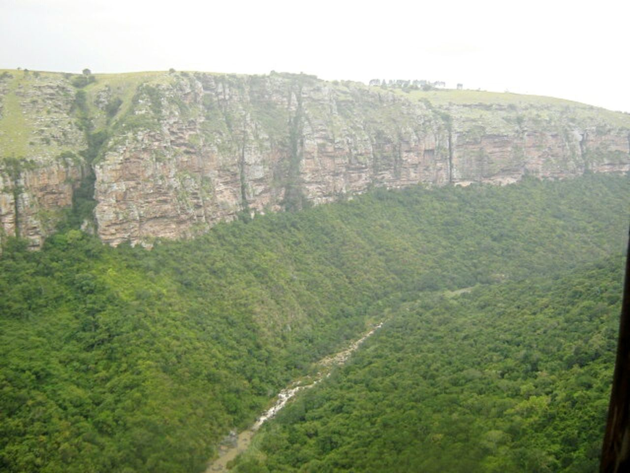 Ⓜ Photography Nature Outdoors Oribi Georg Nature Reserve South Africa Oribi Gorge Scenic View Beauty In Nature