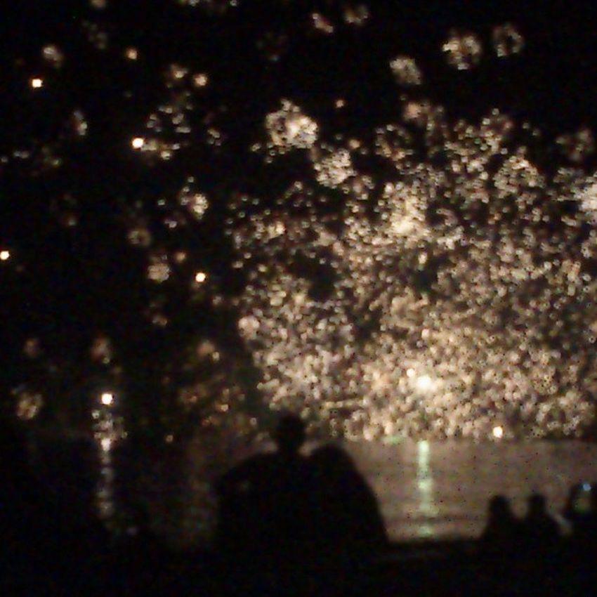 Fuegos Artificiales Orzan Batalla naval 2013 ImAnArtist pirotecnia Pretty Awesome Summer Coruña