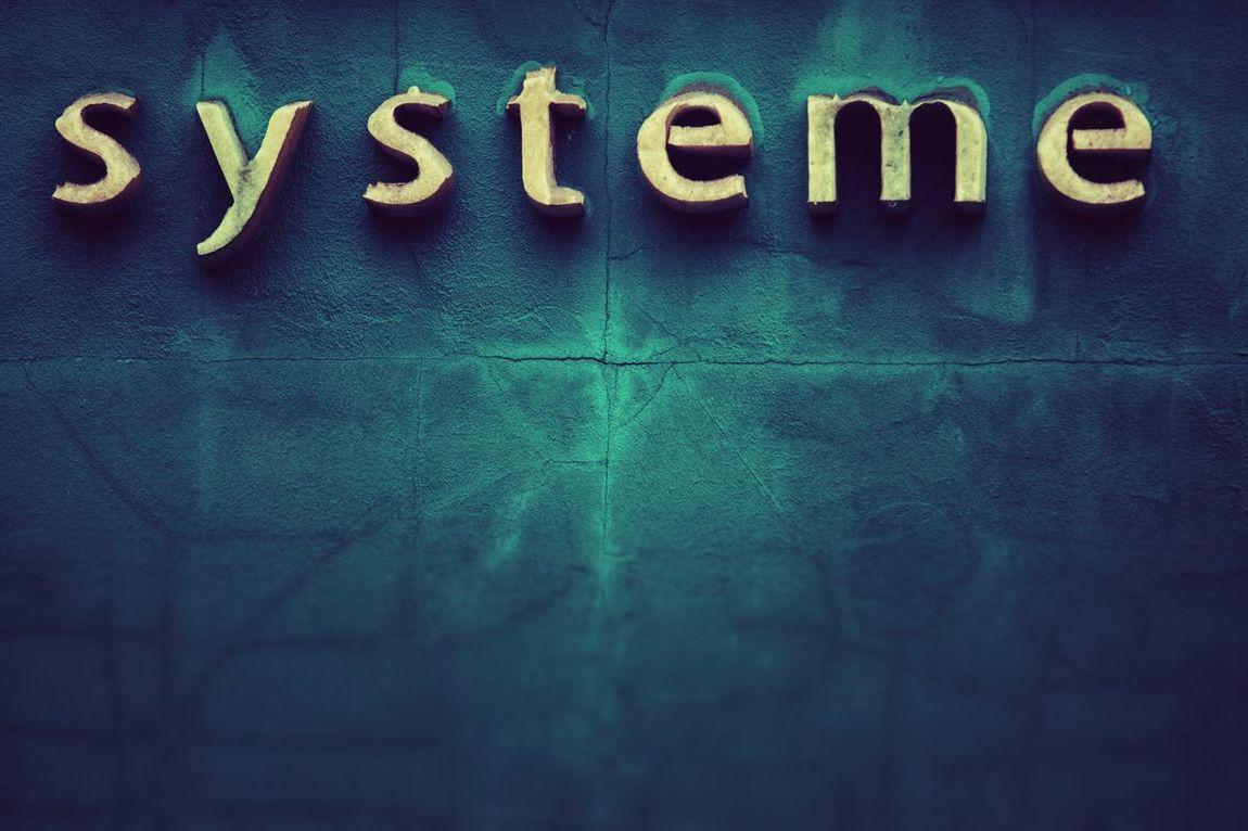 Background Design Illustration Metal Subtitles Système Text