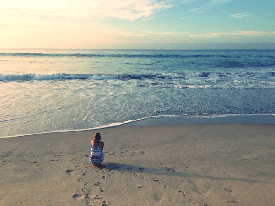 Beautiful stock photos of sad, Beach, Depression, Exploring, Journey