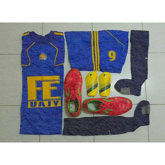 Latepost Futsalindonesia Futsafeuajy Jersey yogyakarta specsappeal nikesocks adidasdeck