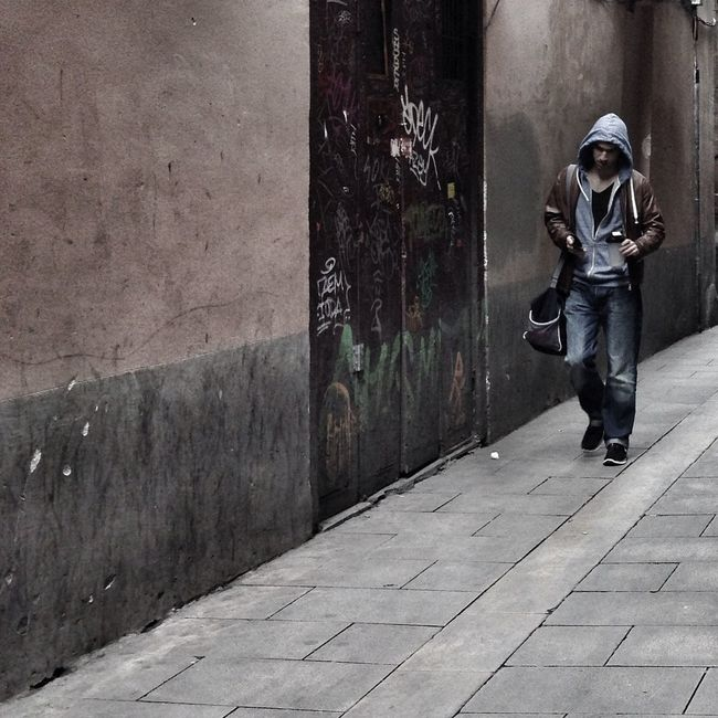 Street Shootermag AMPt_community Streetphotography