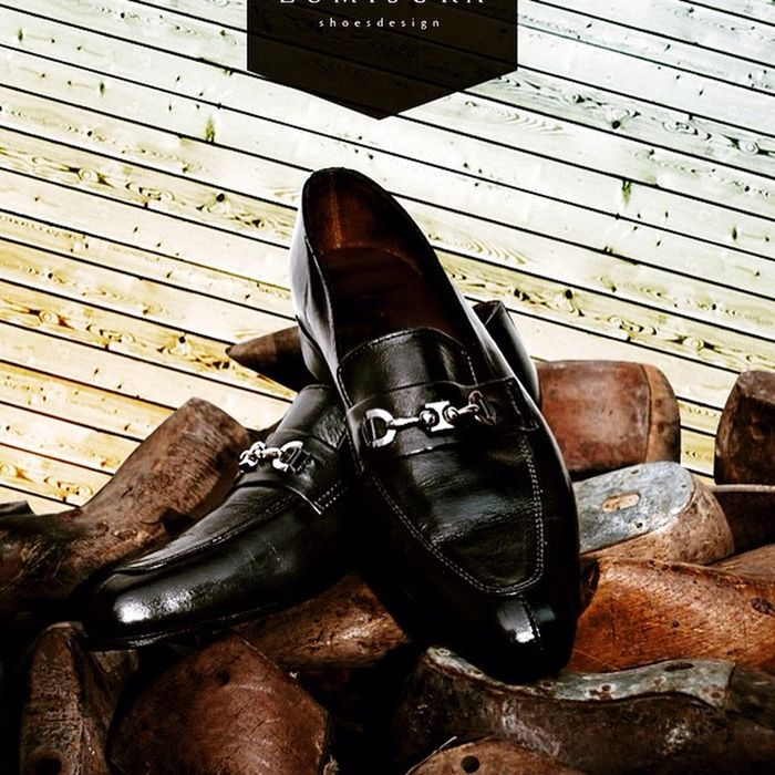 Custommade ZUMISURA Tijuana Shoes ♥ Zapatosalamedida Shoemaker Mocasins