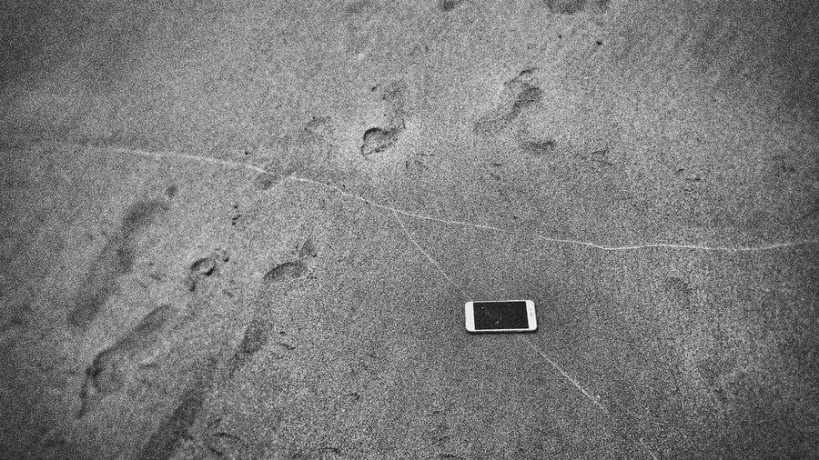 Getting Creative Planetpics Untold Stories Planetphone Morocco BenAfir Phone PhonePhotography IPhone