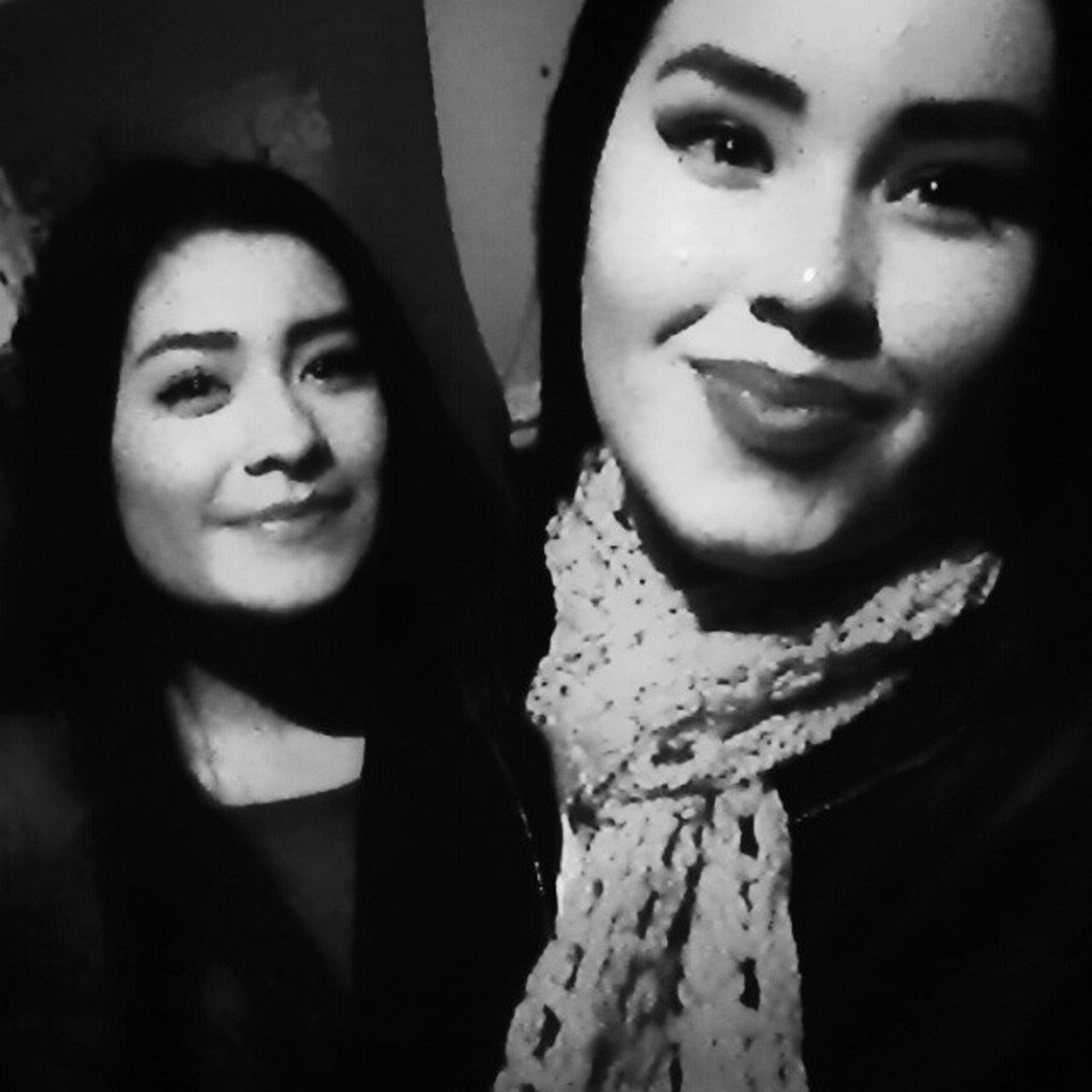 Blackandwhite Sobrina Laroro ♥