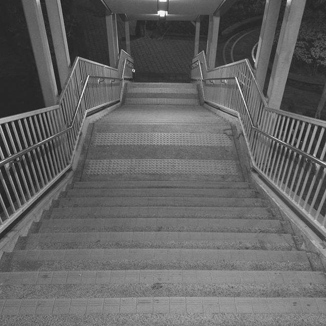 👆👇 Causewaybay  Stairs Hkig Instameethk Oneplusone Discoverhongkong EyeEm Art Photography Cities At Night