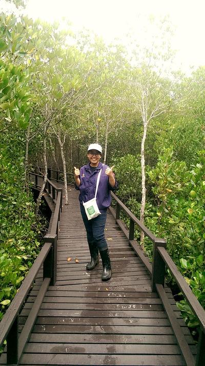 ชีวิตคือการเรียนรู้ Fieldforest Travelling Amezing Thailand Traveling In Thailand