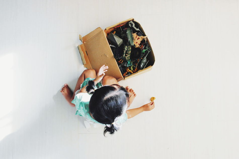 Beautiful stock photos of game, Box, Childhood, Choice, Container