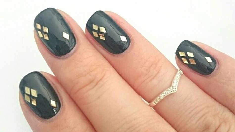 Partytime Paintintospring Nailartchallenge Claires