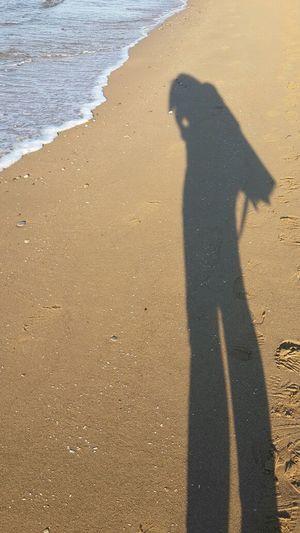 Relaxing Enjoying Life My Life Life<3 this life is my life. . life sadece kendimin kahramaniyim. .hayat benim hayatım