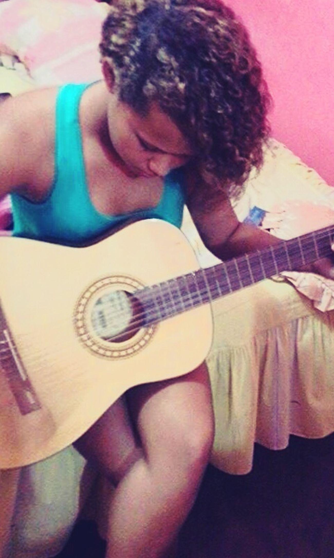 ✌❤✌ Paz ii Amor ✌❤✌ Positivevibe Paz ✌ ✌Vibe Violão ✌✌
