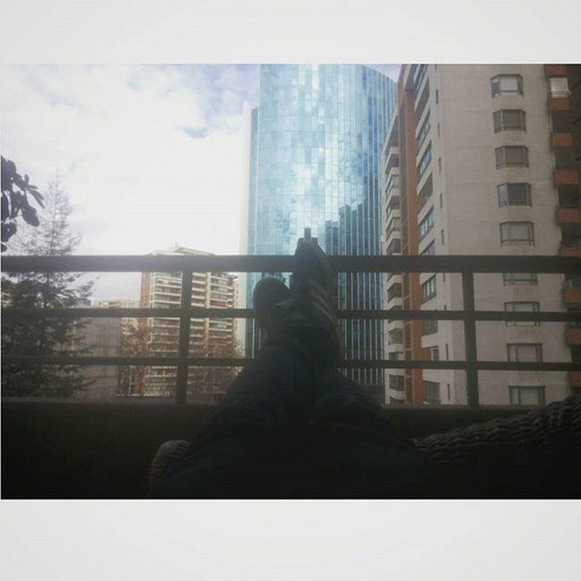 Finde en Stgo para hacer una pausa ♥ Instalike Instachile Chilegram Chilean  Mouvement Tagsforlikes Likeforlike Like4like Street Instamood Instagood Instasantiago Gay Instasantiagodechile Instafeliz Urban Person Hair Handsomeb Talca ShoutOut Guy Men Model Boy famous relax desconexion city