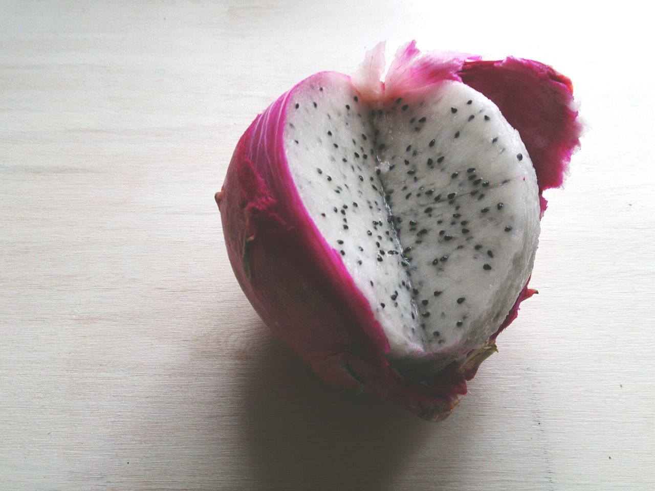 Dragonfruit Sony Xperia Zr Mobile Photography Freshness Pink Color No People Pitaya Close-up Healthy Eating Fruit Fruits Food Delicious Sweet Healthy Food Natural Light Natural Soft Fruit Photography Food Photography