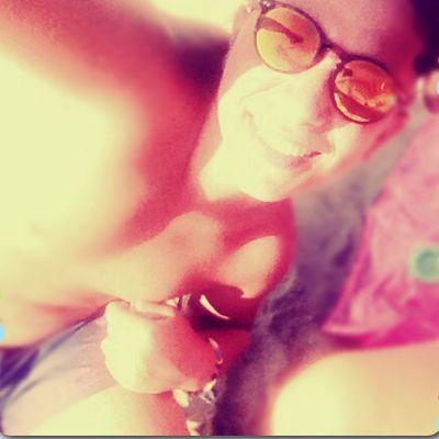 Love Tagsforlikes @TagsForLikes Instagood Me Smile Follow Cute Photooftheday TBT  Followme Tagsforlikes Girl Beautiful Happy Picoftheday Instadaily Food Swag Amazing Tflers Fashion Igers Fun Summer Instalike bestoftheday smile like4like friends instamood