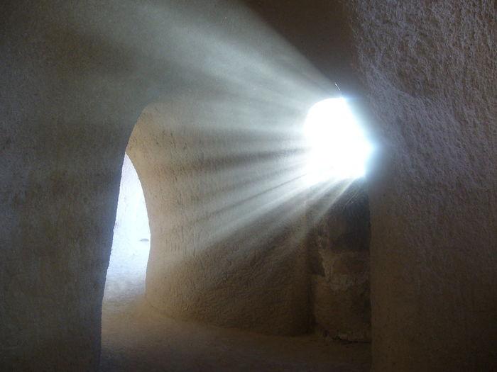 Sunlight Day No People Cueva Cave Nature Villa Corona