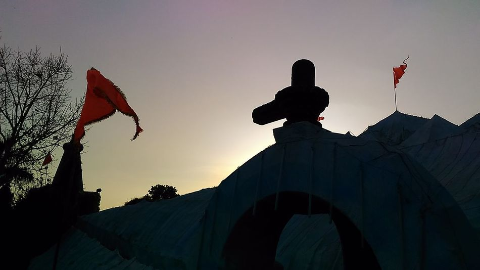 Shiv Sunshine Shiv Nature God In Nature Real God The Great Outdoors - 2016 EyeEm Awards The Great Outdoors With Adobe The Photojournalist - 2016 EyeEm Awards Best Shot Of Eyeem Lord Shiv Ujjain Simhastha 2016 Simhastha Festival ,Ujjain ,India Great Outdoors With Adobe The Street Photographer - 2016 EyeEm Awards The Great Outdoors - 2015 EyeEm Awards God On Earth Shadow