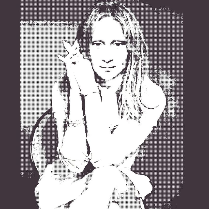 Jennifer Lopez Gioconda Turchia Brianza Legnano Poland EyeEm Sketch Travel #