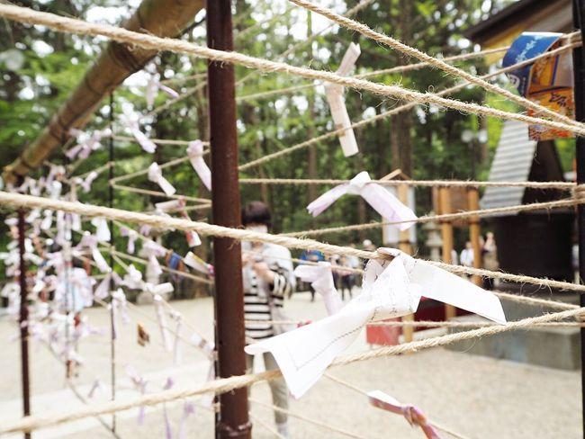 Temple Pray Saitama Nagatoro Original Experiences