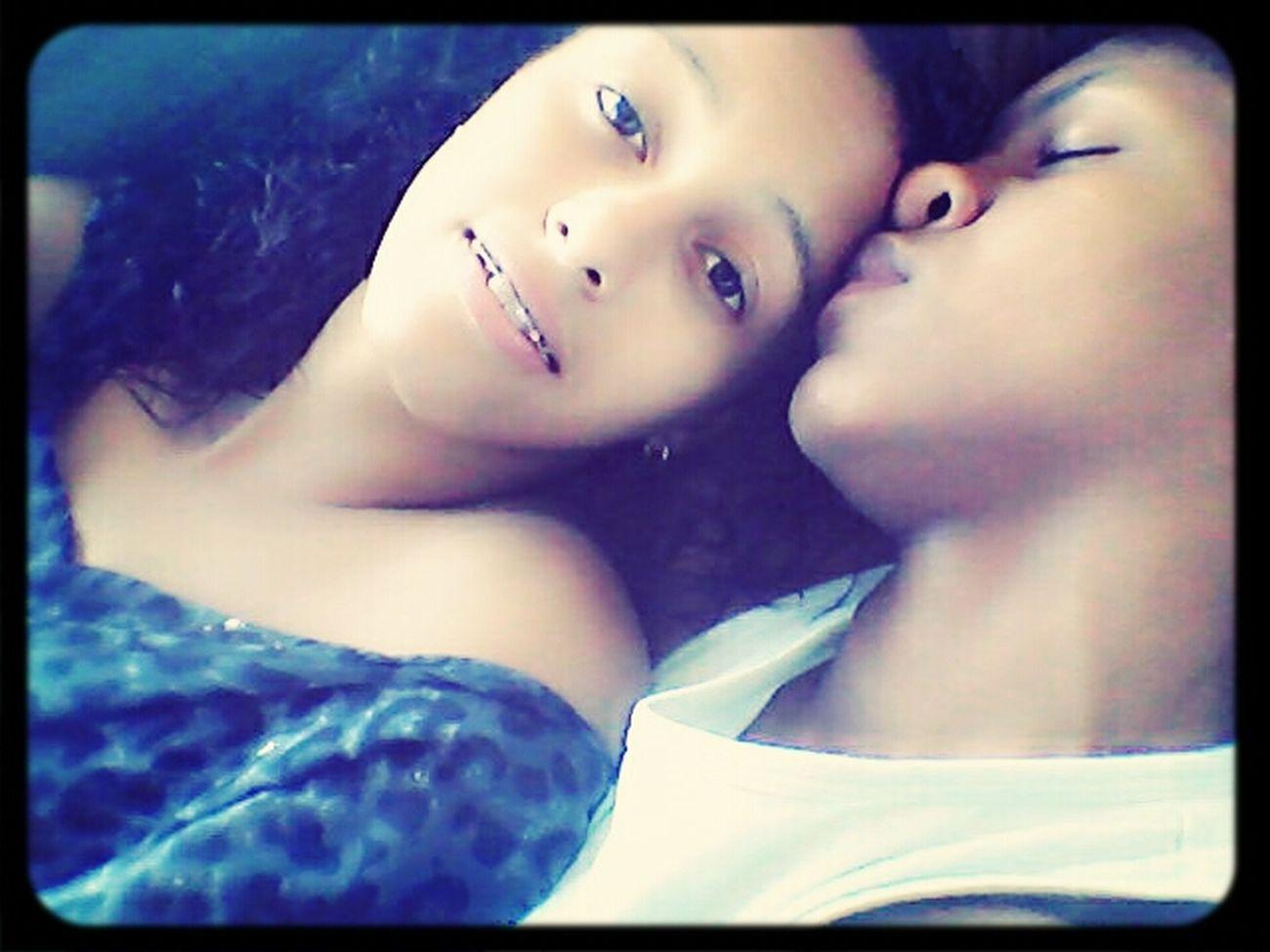 Amor ♔ ツ Love ♥ AmorIncondicional