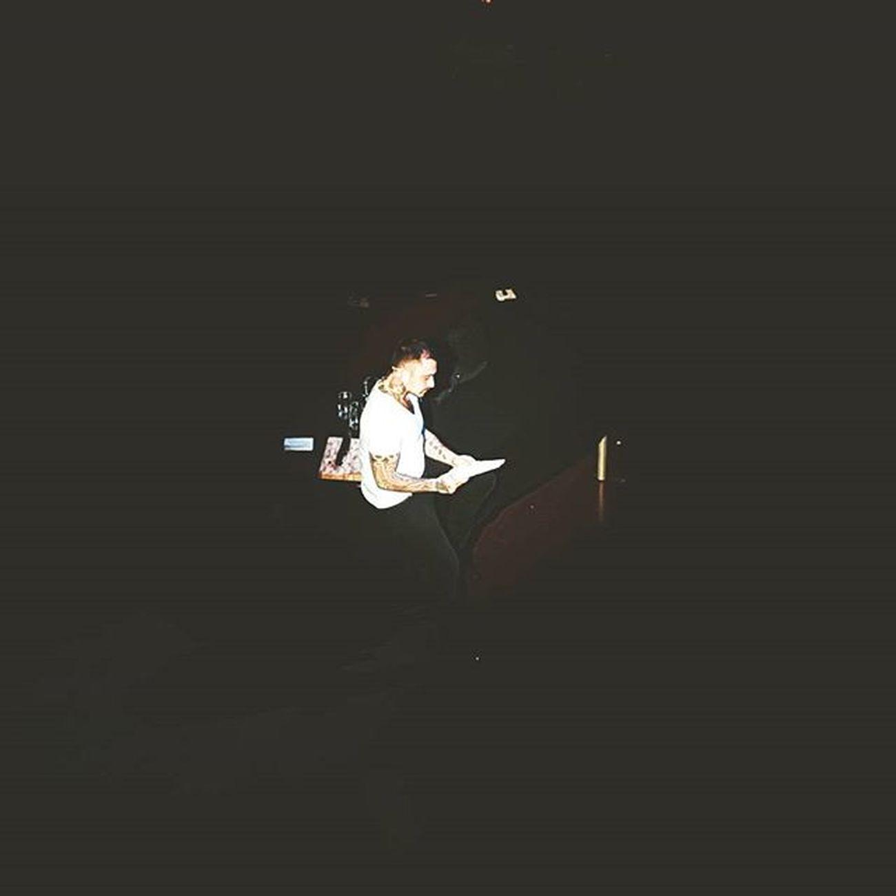 Chef Rubio per il Gioco del Lotto. Teatro Petruzzelli 29.02.16 Chefrubio Teatropetruzzelli Bari Lotto Quantoseibello Monólogo Rubioabari Giosada Teatro