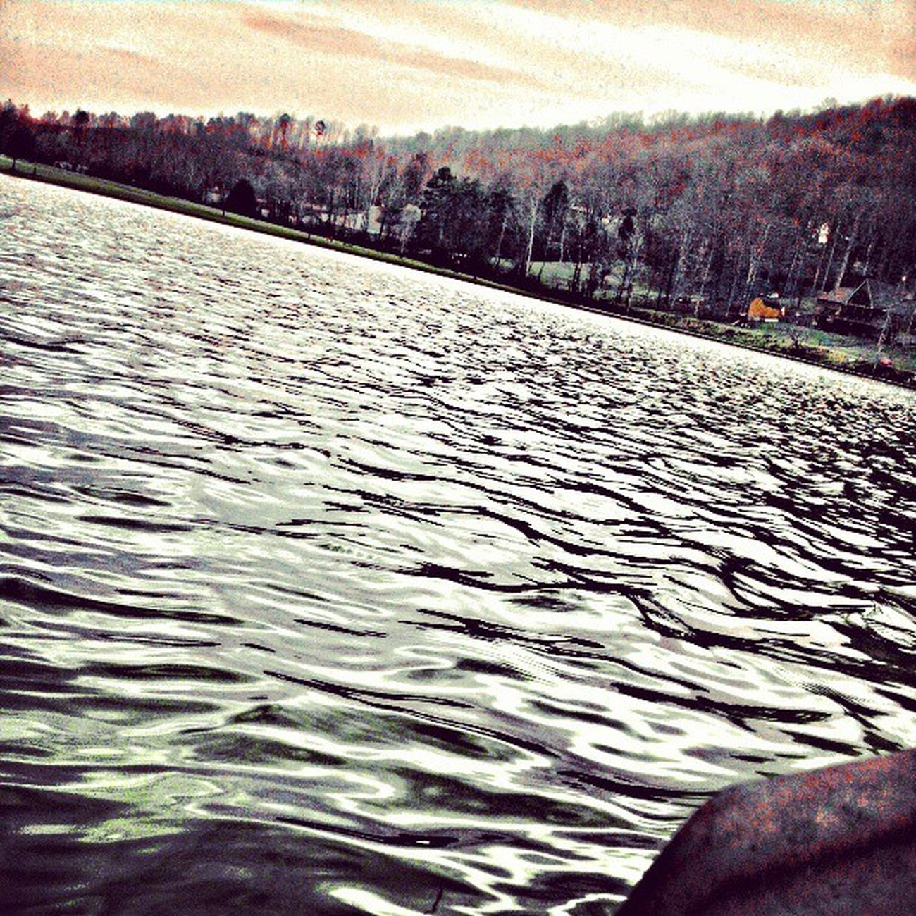 Park time.. Park Water Photography Edit fun
