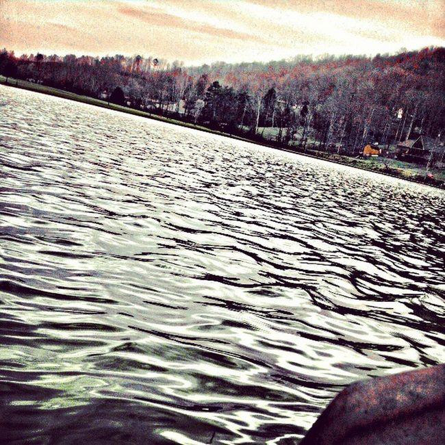 Park time.. Park Water Photography Edit fun