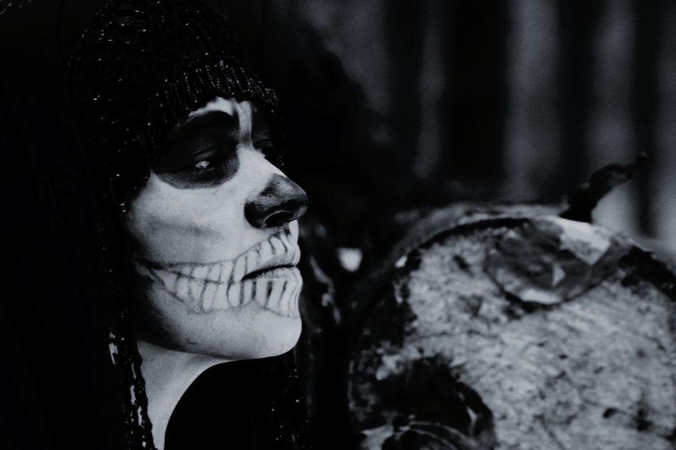 Beautiful stock photos of zombie, 35-39 Years, Characters, Creativity, Demon - Fictional Character