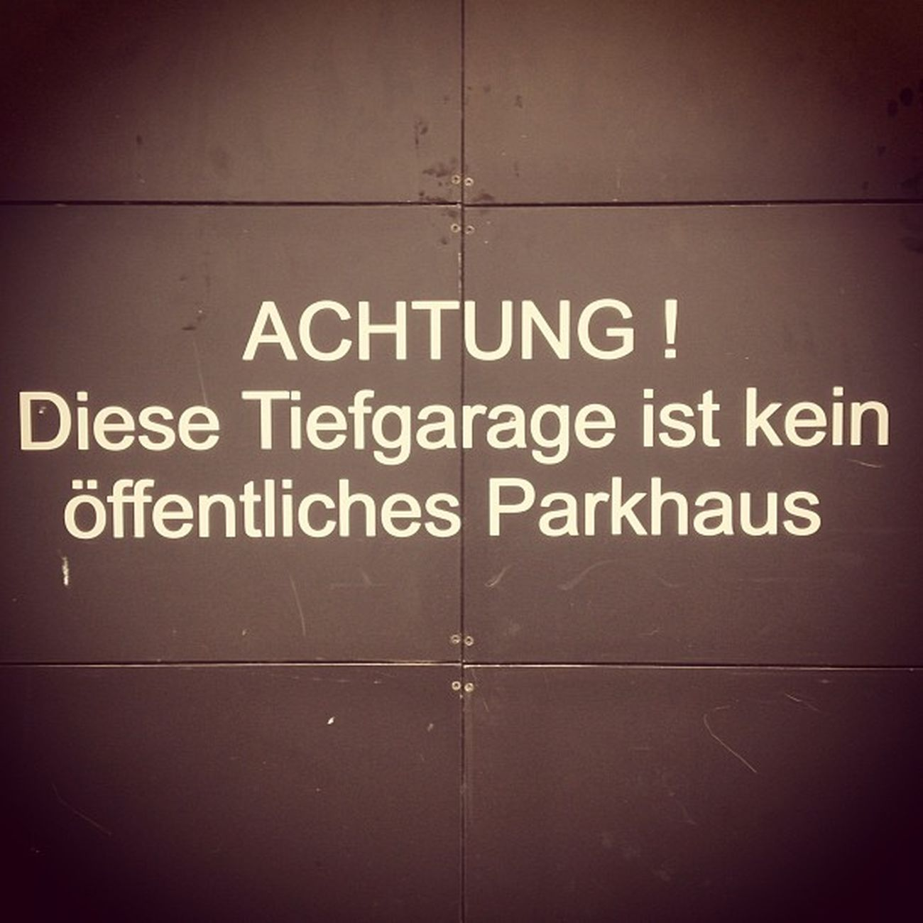 #parkhaus #parken Parkhaus Parken