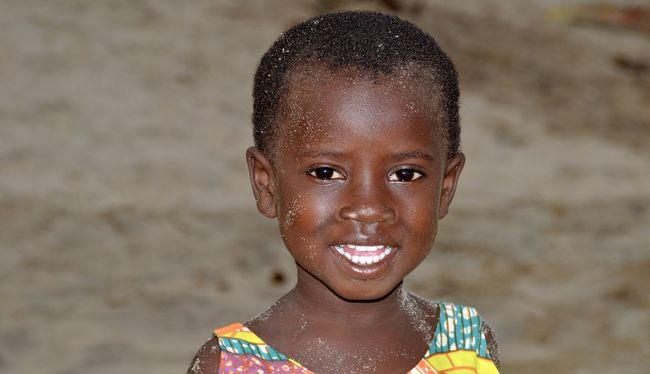 Africa African Beauty Beauty Child Children Of The World Children Photography Children's Portraits Close-up Cute Face Faces Of Africa Faces Of EyeEm Faces Of The World Girl Human Face Kids Kids Being Kids Kids Photography Little Girl Looking At Camera Portrait Smile The Portraitist - 2016 EyeEm Awards