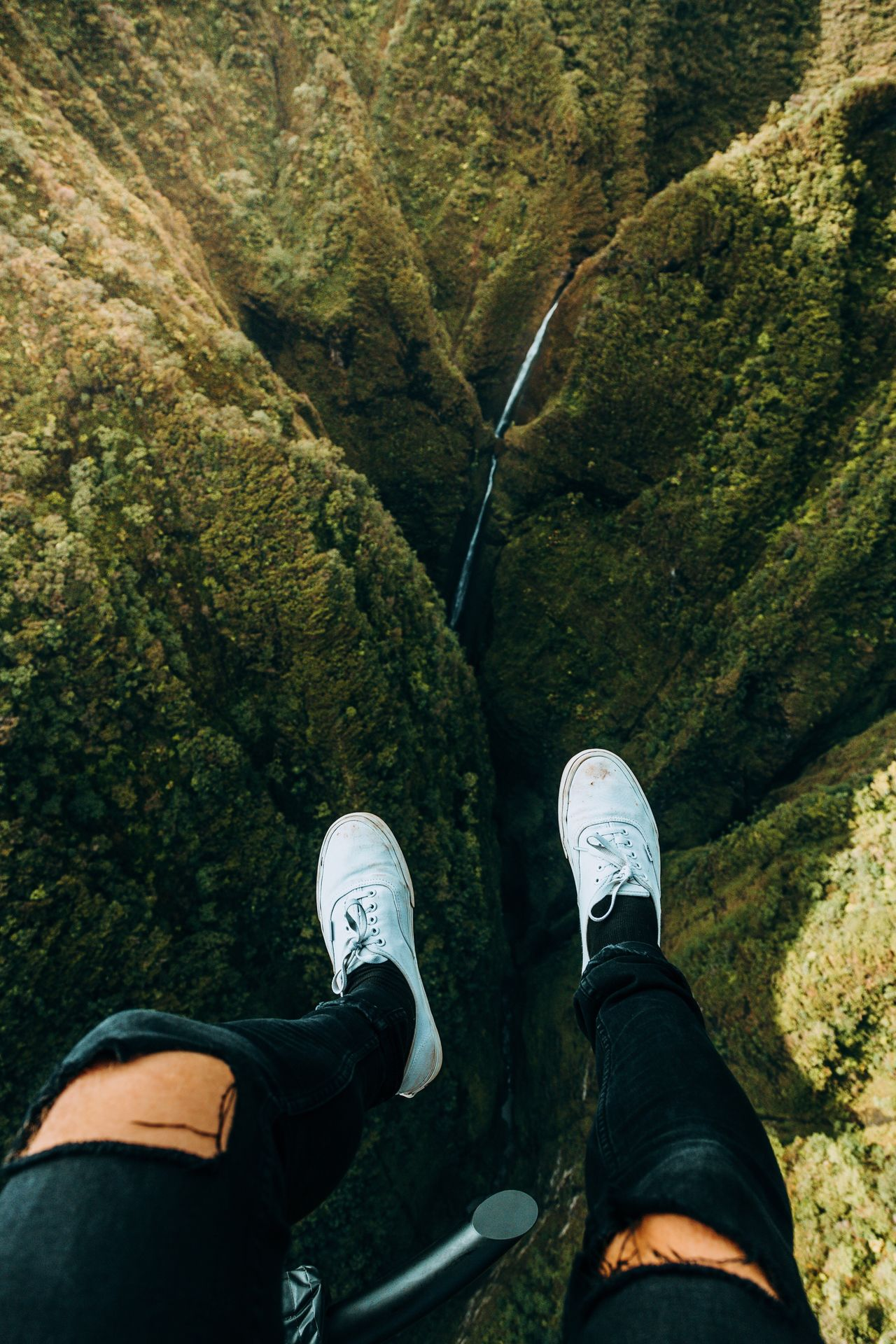 Tell me a little about yourselves! Shoe Personal Perspective Human Leg Human Body Part One Person Low Section Hiking High Angle View Adventure Standing People Day Outdoors Lifestyles Men Adult One Man Only Nature Adults Only Fresh on Market 2017 Out Of The Box