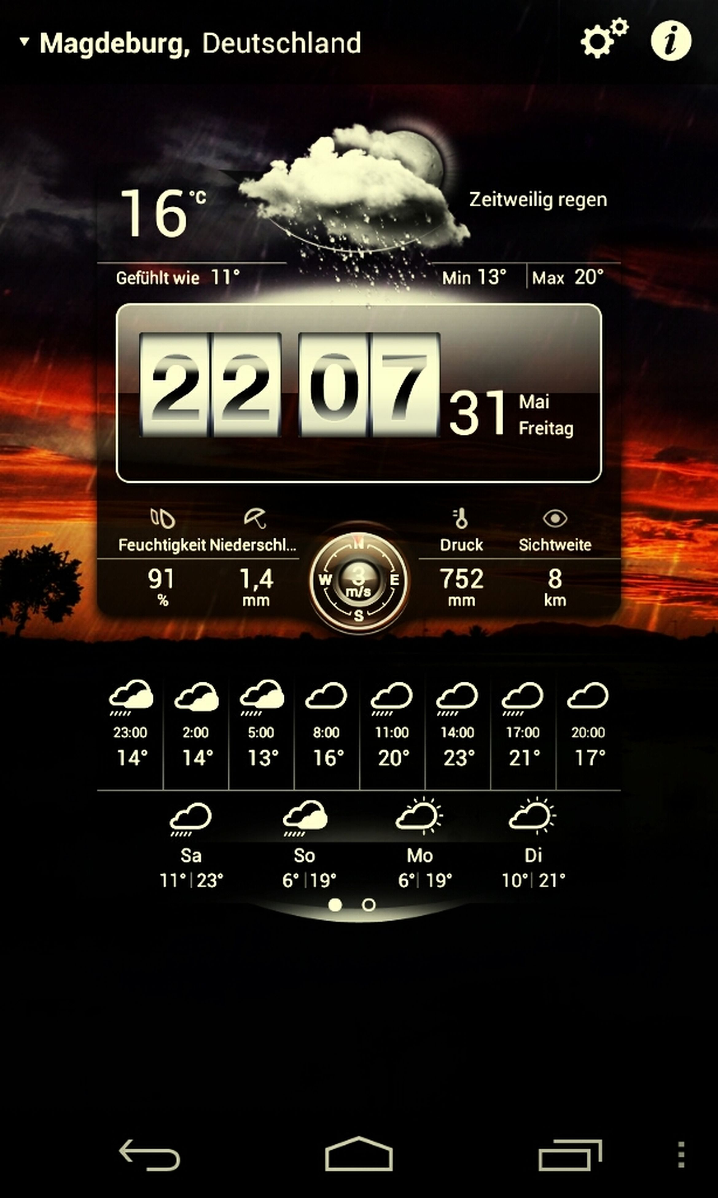 text, western script, communication, number, transportation, capital letter, information sign, indoors, non-western script, information, technology, illuminated, mode of transport, car, sign, close-up, speedometer, land vehicle, guidance, control panel