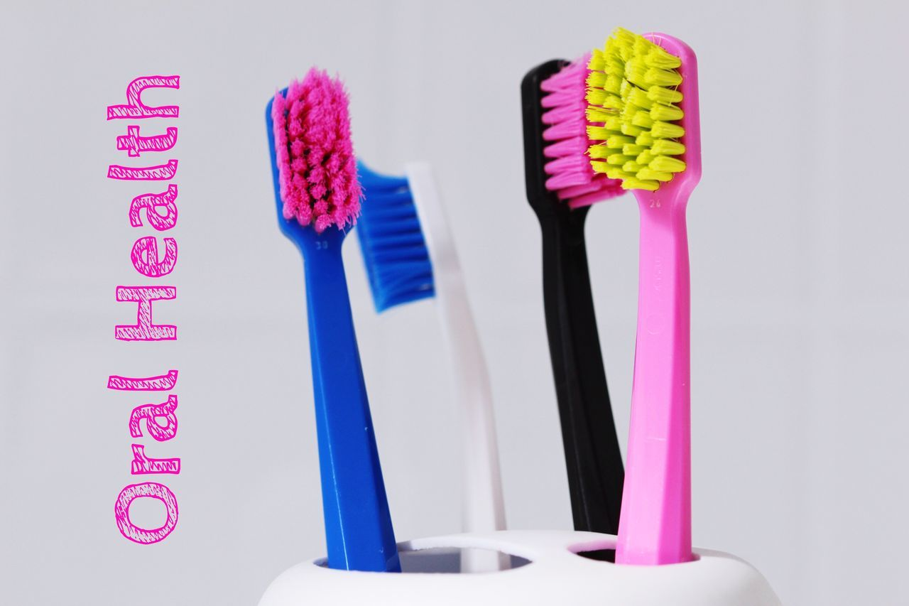 Dentist Dentistry Health Tooth Teeth Toothbrush Life Healthy Toothy Smile Toothbrushes