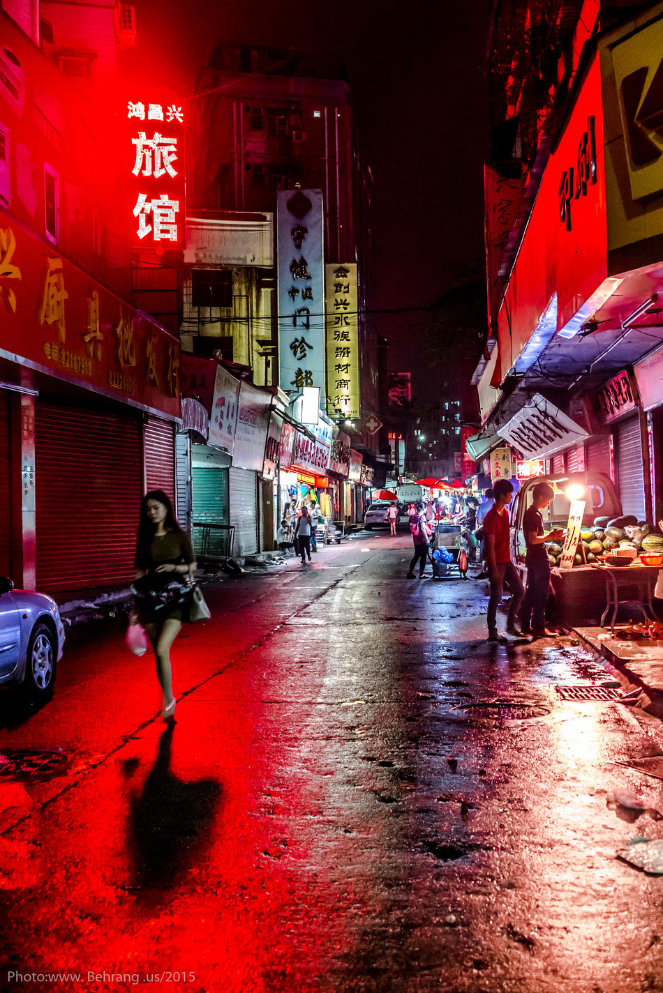 All The Neon Lights Shenzhen China Natural Light Behrang.us Chinailoved Canon G1xmkii Streetphoto_color Colorful Perspective Signs Streetphotography China Beauty China Style Chinatrip China Food Neon Sign Neonsigns Redlight