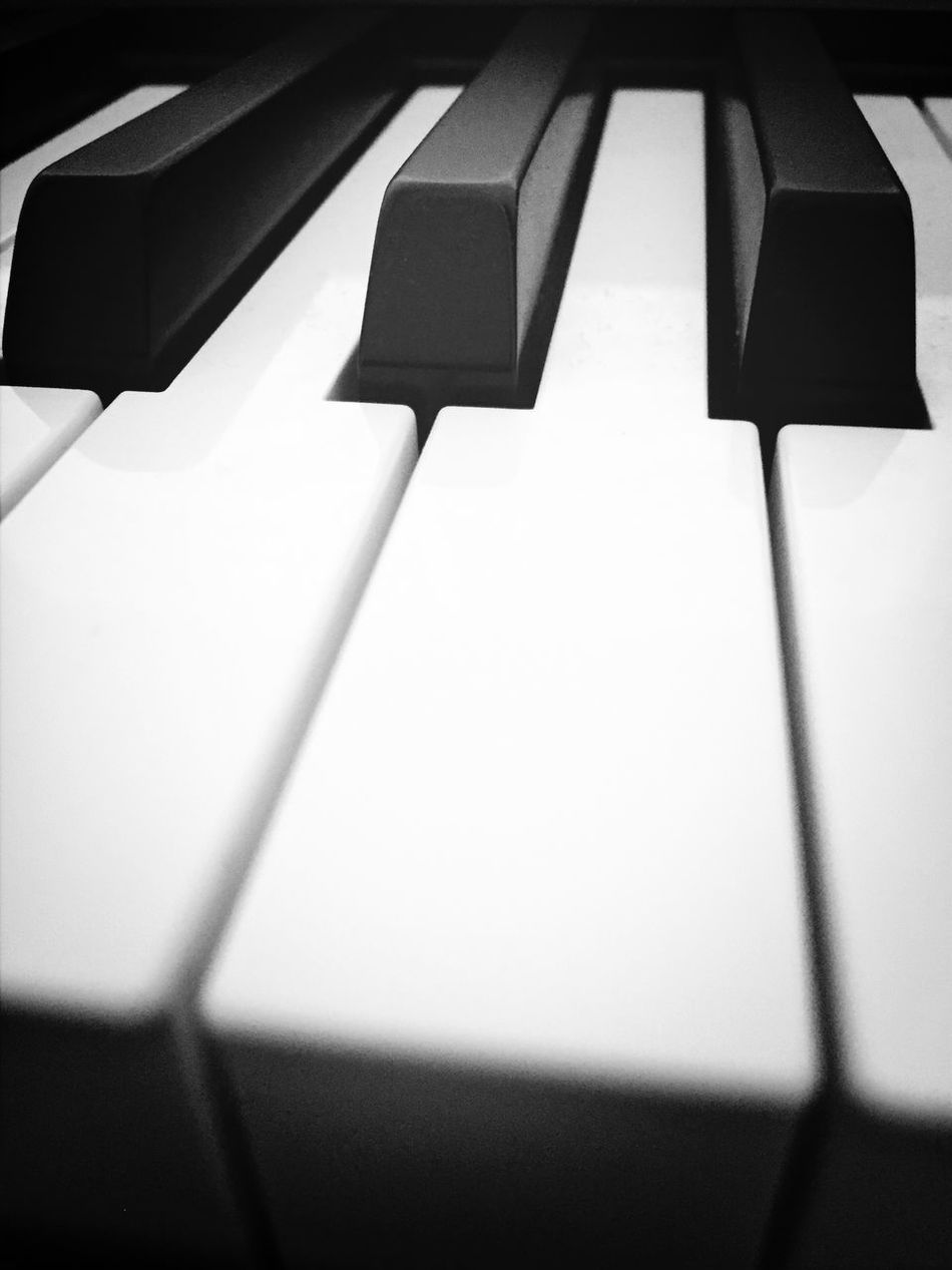Beautiful stock photos of piano, Close-Up, Day, Indoors, Music