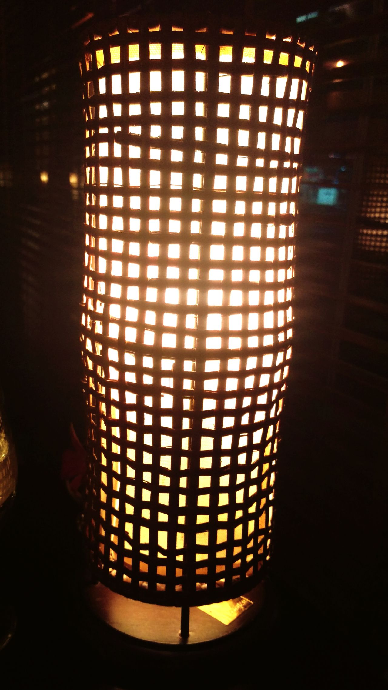 Light And Shadow Light Up Your Life Light And Dark Restaurant Dinner Date Hanging Out Enjoying Life Fun! Art And Craft