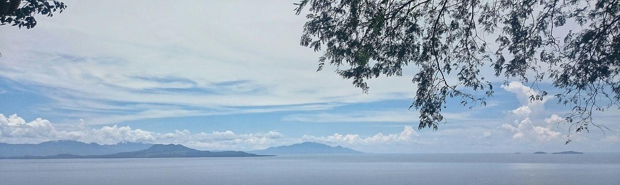 Mindoro, Philippines