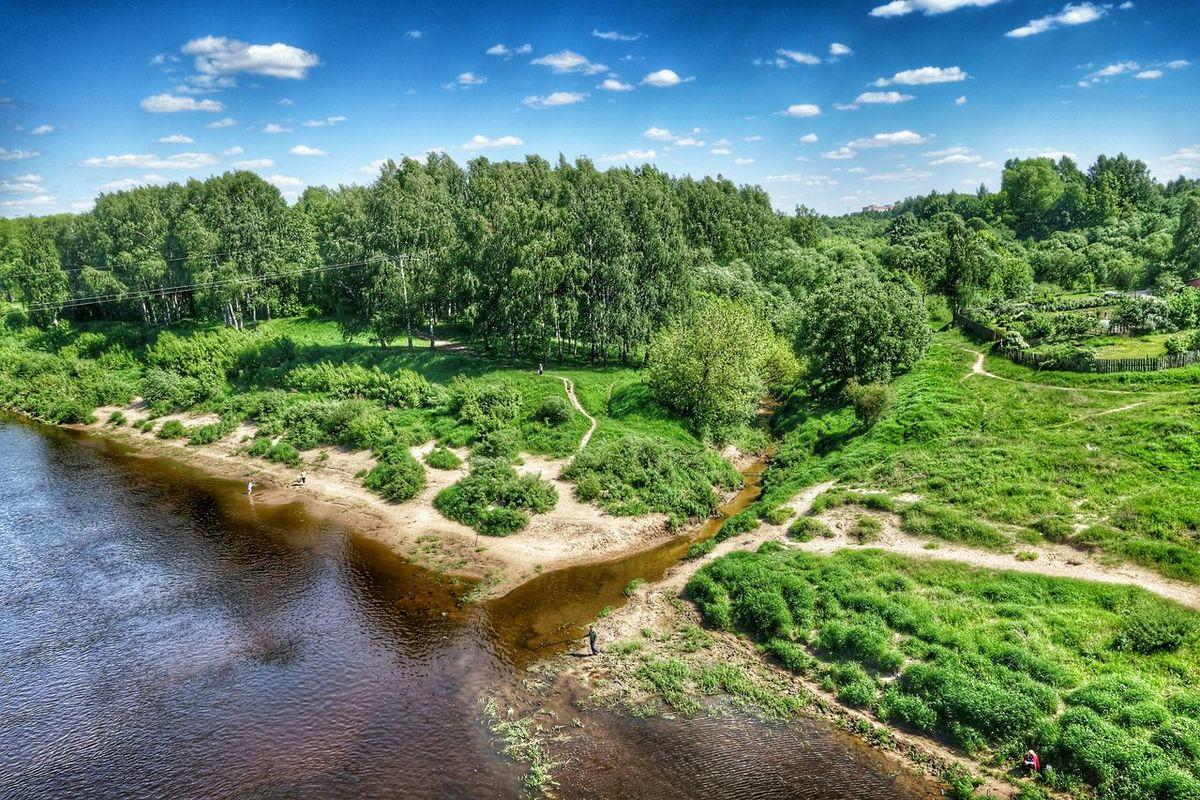 Лес леснаясказка зелень  Белоруссия лес и природа природа, река, красиво река природабелоруси волшебныйлес Красоты природы