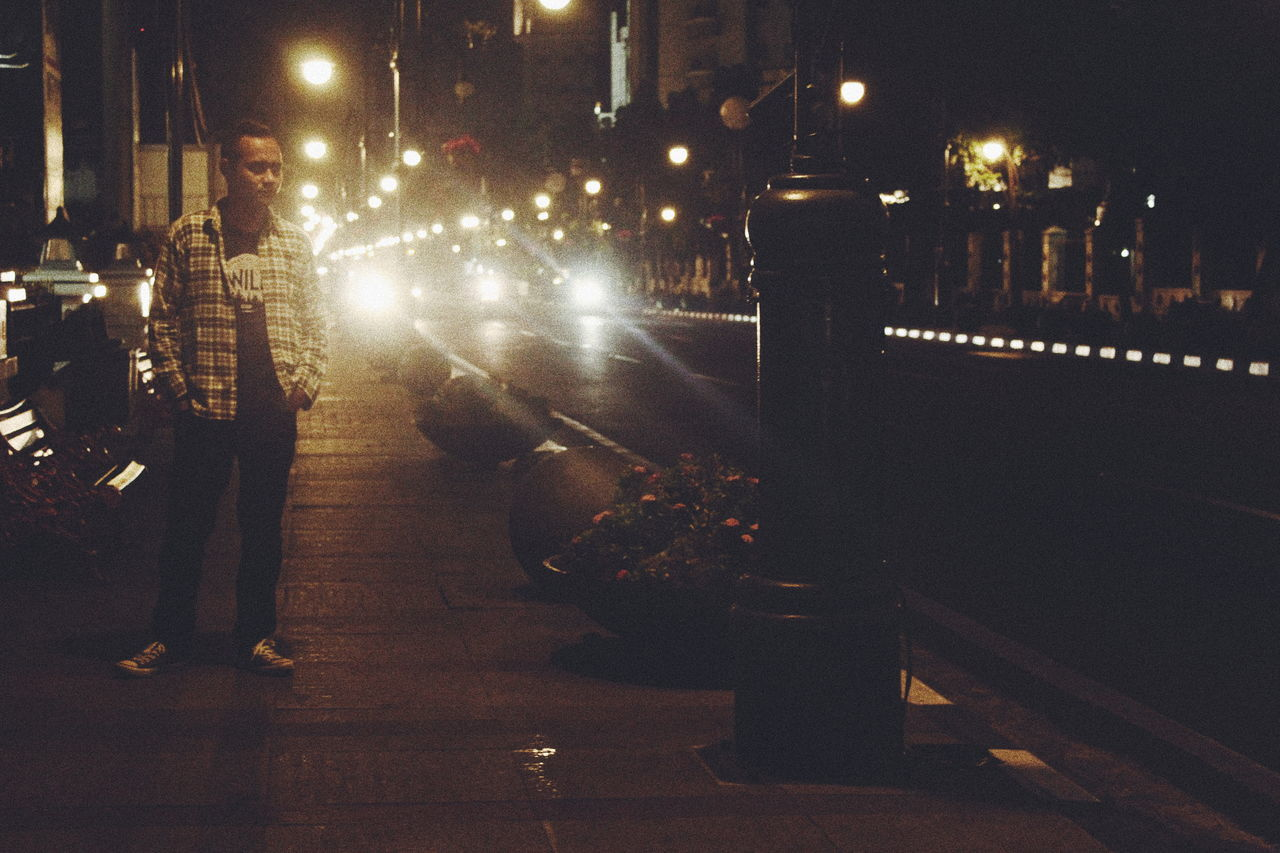 You can call me Gerry.. VSCO Vscocam Vscogood Vscocamphotos Street Photography Streetphoto Lifestyle Photography Indonesianflag Hanging Out Bandung Night Outdoors Bandungjuara Asia Afrika Bandung Have Fun With Friends Love Country