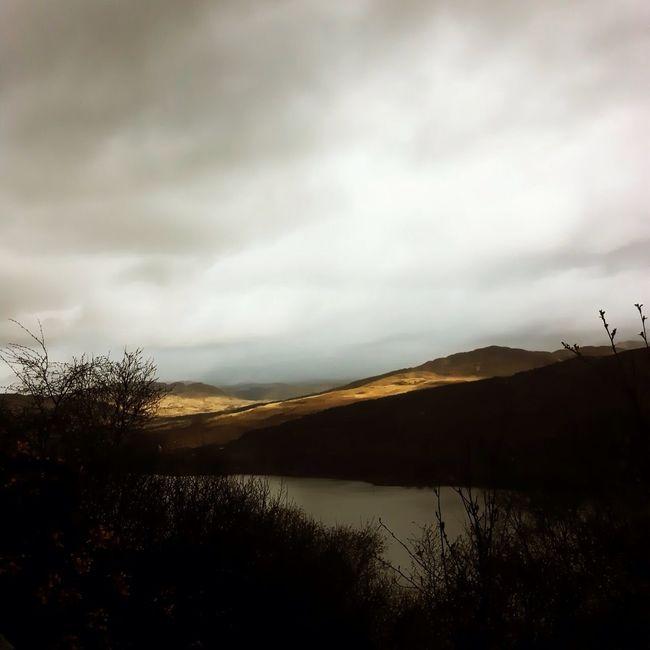 Nature Art Landscape The Minimals (less Edit Juxt Photography)