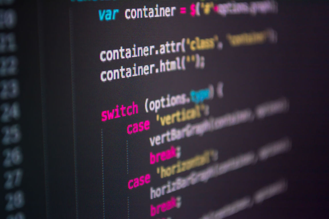PHP Code Back-end Backend Code Design Development Developpement Web Editing Editor Informatics Informatique Informática Language Php Web Web Developer Web Development Webdev