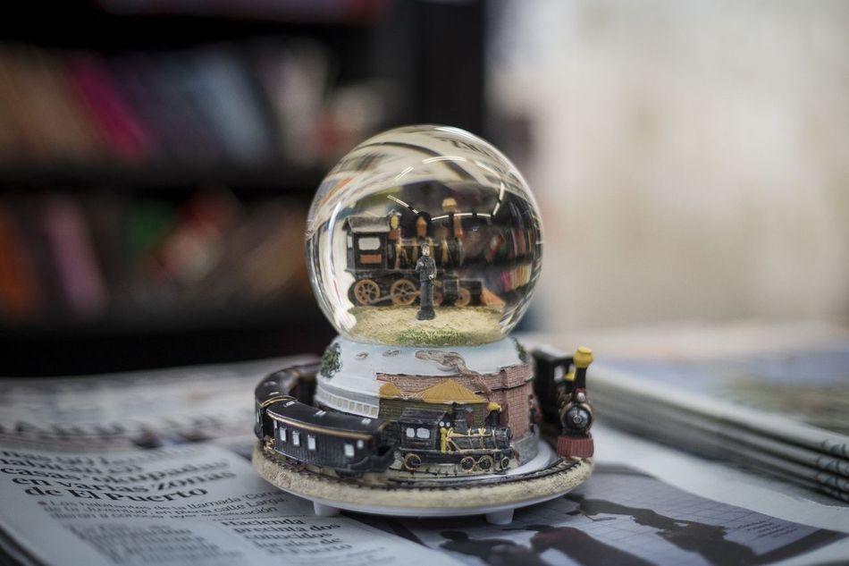 Beautiful stock photos of newspaper, Art, Close-Up, Creativity, Equipment