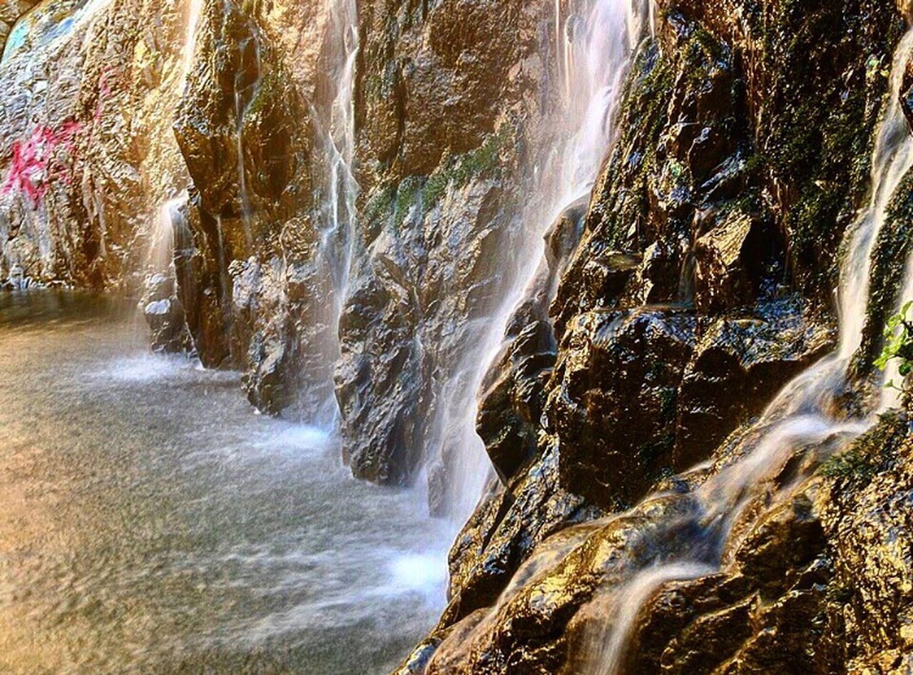 water, motion, nature, waterfall, beauty in nature, river, no people, scenics, outdoors, day, power in nature