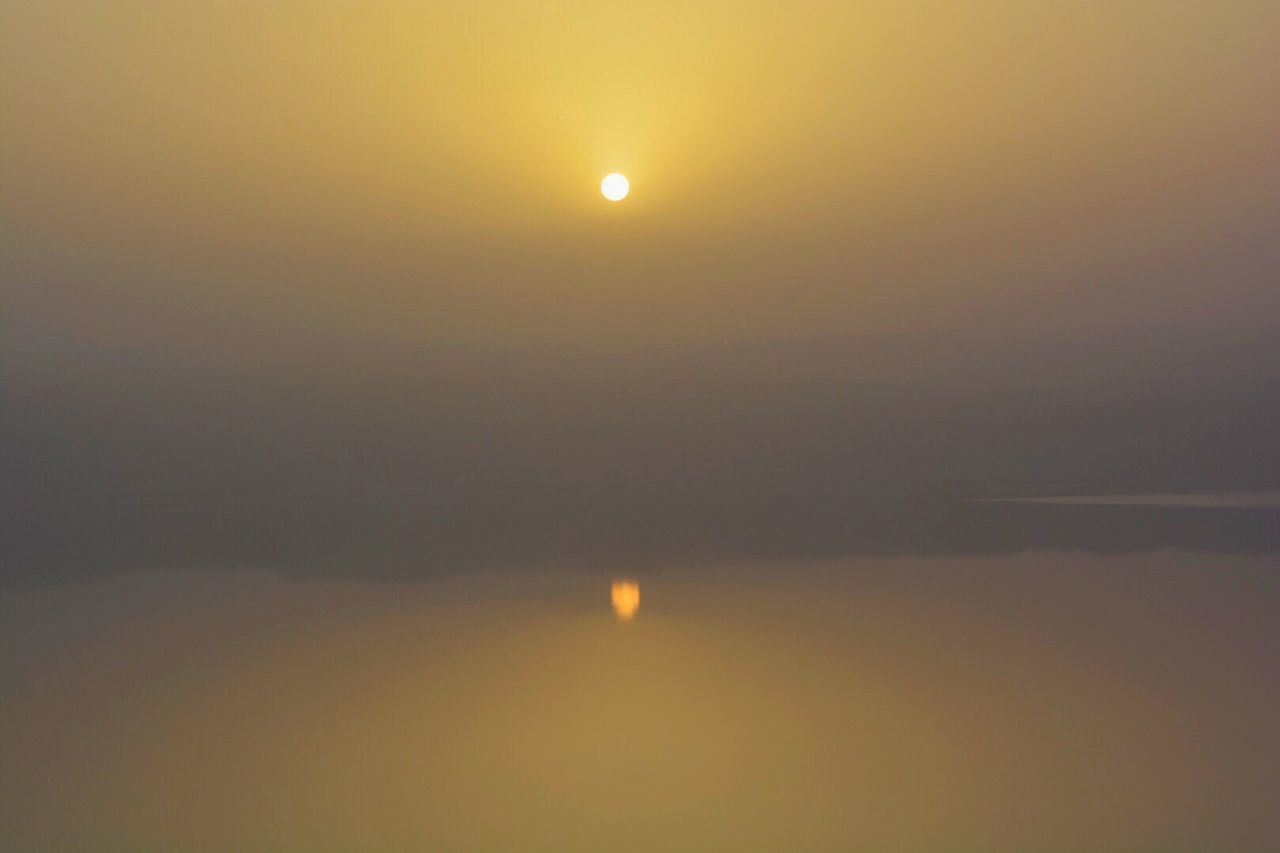Scenics Beauty In Nature Moon Astronomy Nature Night Sky Tranquil Scene Natural Phenomenon Tranquility Majestic Space Exploration Solar Eclipse Space Outdoors Crescent Idyllic No People Half Moon Sunset Jordan Amman Deadsea
