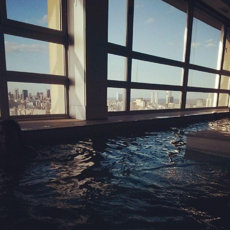 Pool Spa Relax Dazzlerflat
