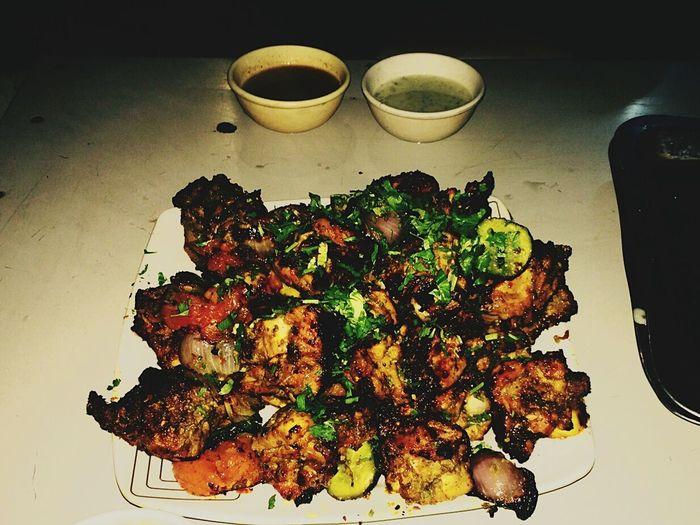 RajistaniTikkaboti Great Taste Shashky MyFavorite  <3