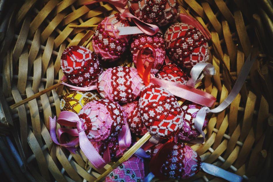 Beautiful stock photos of christmas, food, freshness, sweet food, temptation